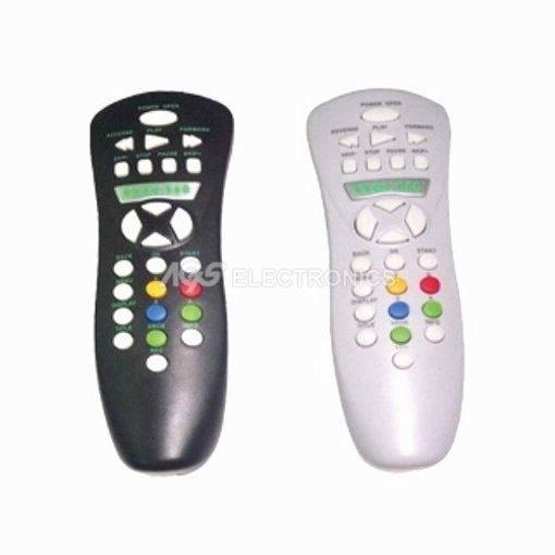 XBOX 360 Telecomandi - XBOX360-1005 - XBOX3601005