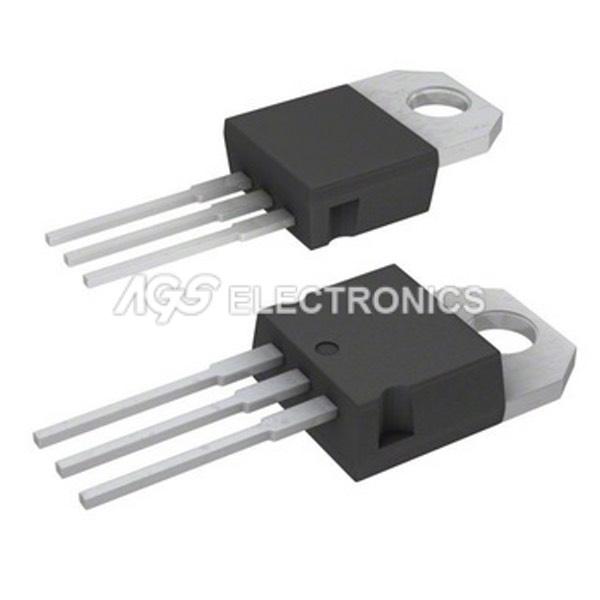 FQP33N10 - FQP 33N10 Transistor
