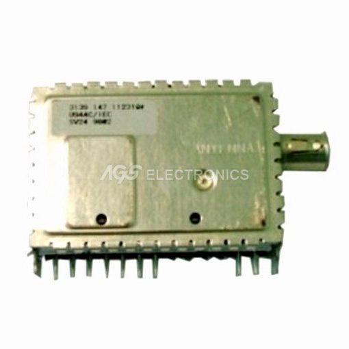 U944EIEC - U 944E/IEC TUNER PHILIPS 482221010436