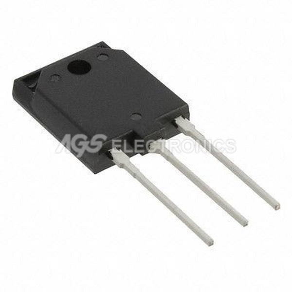 2SK3798-2SK 3798-3798 Transistor