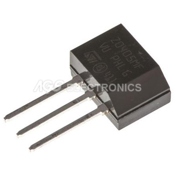 4mm2 galon negro BK h07v-k 100m 4520013 Lapp Kabel 0608